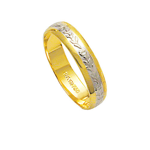 Alliance-Gold-and-18k-White-Gold-750-Width-4.50mm-Height-1.00mm