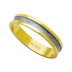 Alliance-Gold-and-18k-White-Gold-750-Width-3.50mm-Height-1.05mm
