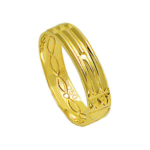 Alliance-Gold-18k-750-Width-5.30mm-Height-0.80mm