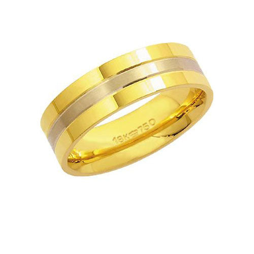 Anatomical-Alliance-Gold-and-White-Gold-18k-750-Width-6.30mm-Height-1.70mm