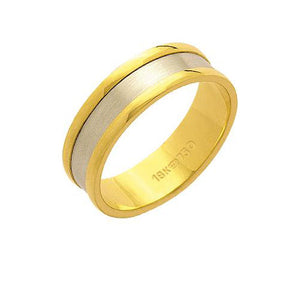 Alliance-and-750-18k-Gold-White-Gold-Width-6.00mm-Height-1.20mm