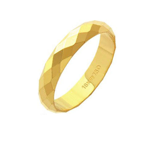 Alliance-Gold-18k-750-width-4.00mm-Height-1.50mm