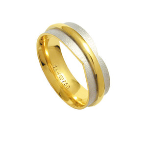 Anatomical-Alliance-Gold-and-White-Gold-18k-750-Width-7.00mm-Height-2.20mm