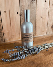 Load image into Gallery viewer, Lavender & Chamomile Room Spray
