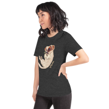 Load image into Gallery viewer, #JELLYNATION T-Shirt.