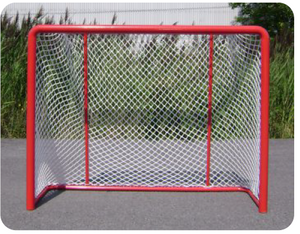 Dek Hockey Goal