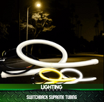 Lighting Trendz 24'' Switchback Tube Kit