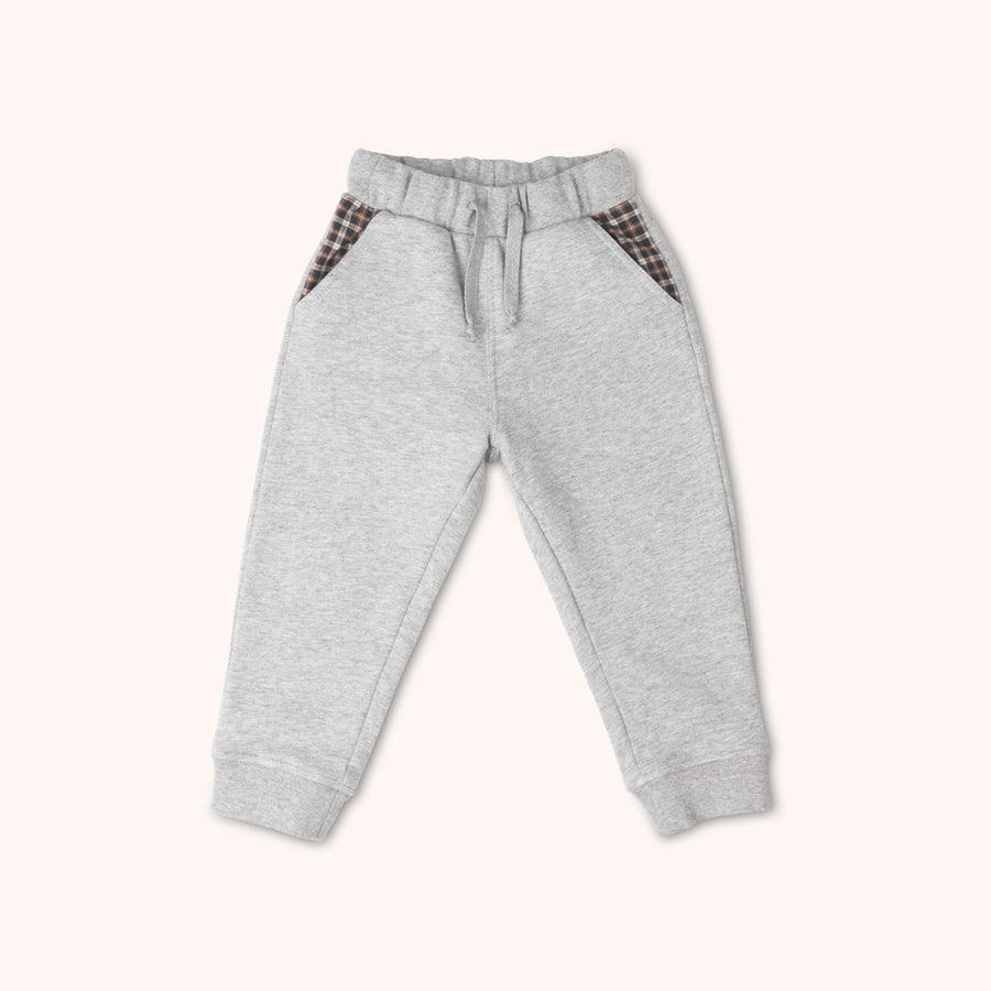 Sander sweat pants