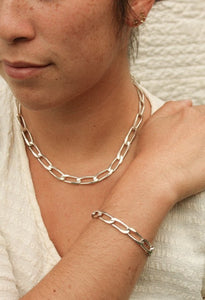 Valis Necklace