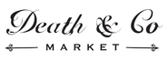 Death & Co Market