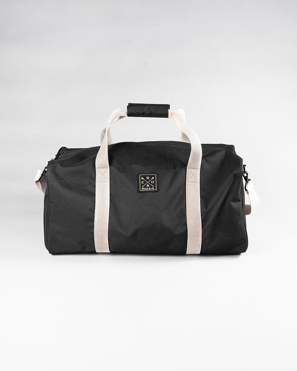 Death Mix Duffel Bag