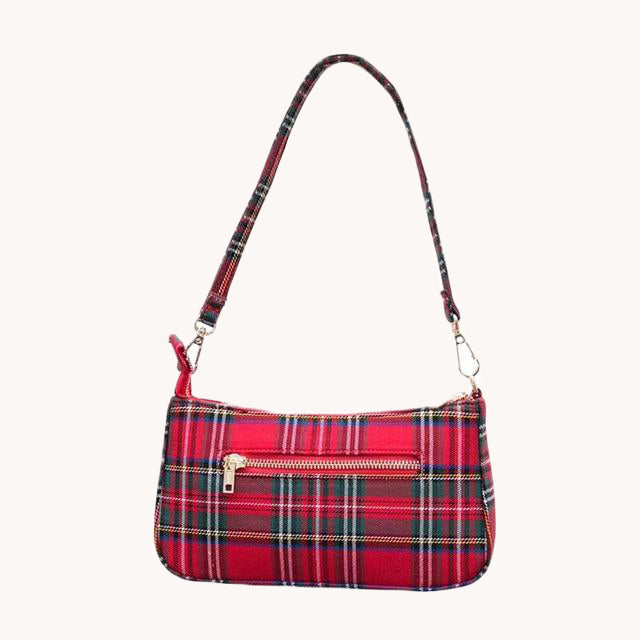Tote Small-Bag