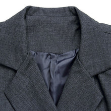 Load image into Gallery viewer, Elegant Lapel Collar Blazer