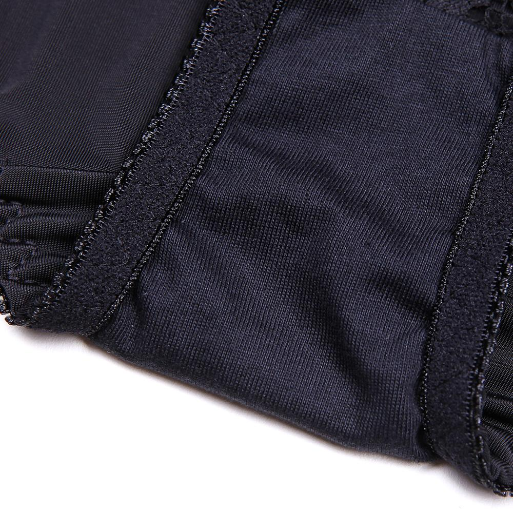 karisland Cotton Panties - karisland