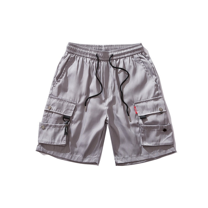 karisland Light gray / L Cleffa - karisland