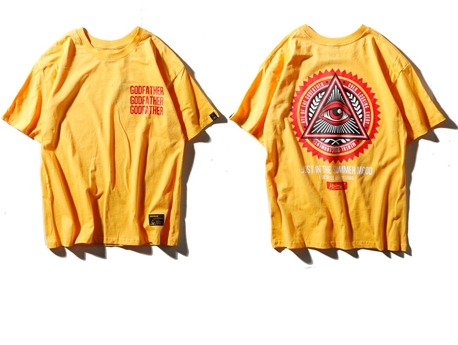 karisland Yellow / L Seedot - karisland