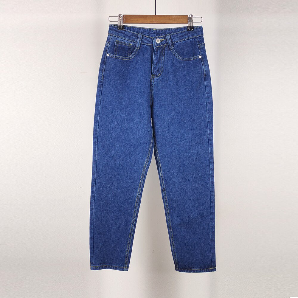 karisland Blue / 25 Annalise Pencil Jeans - karisland