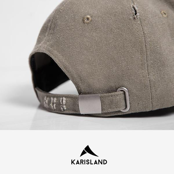 karisland Casual Sports Baseball Caps - karisland