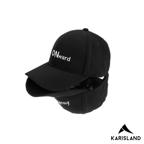 karisland Onward Baseball Caps - karisland