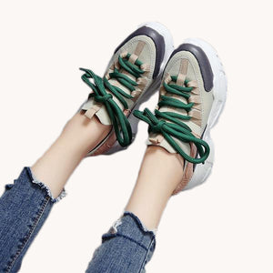 Frinco Sneakers