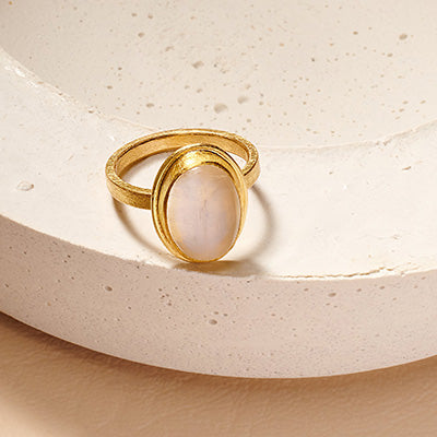 ultimate fashion ring guide blog