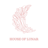 House of Lunar