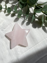 Load image into Gallery viewer, Mangano Calcite Star 1