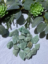 Load image into Gallery viewer, Green Aventurine Rough