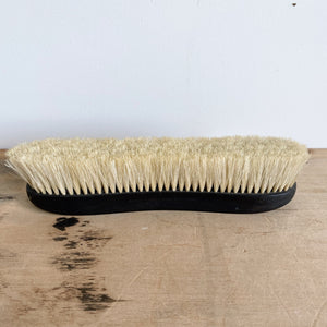 Vintage Grooming Brush