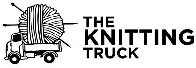 The Knitting Truck NZ
