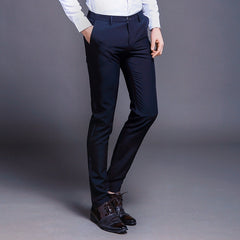 High Quality Cotton Pants