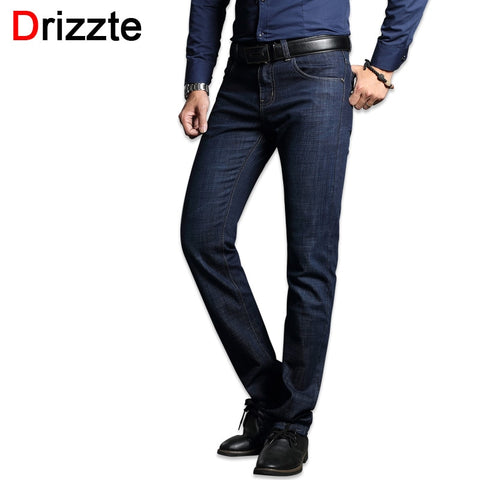 Stretch Business Jeans