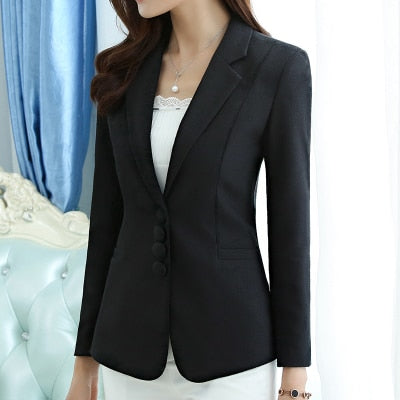 High Quality Blazer
