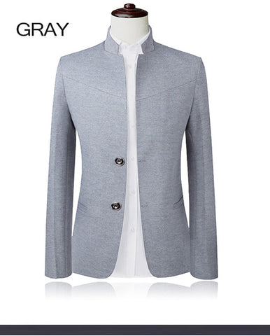 High Quality Blazer Plus Size