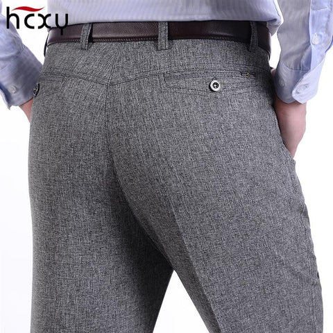 Comfortable Casual Pants