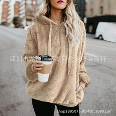 Winter Pull Cashmere Sweater