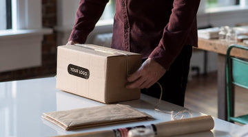 3 Surprising Ways Custom Shipping Boxes Can Boost Your Small Business