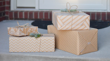 Is Your Ecommerce Store Ready For The 2020 Holiday Season?