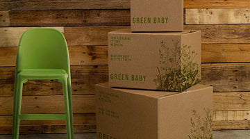 How Your Brand Benefits from Using Sustainable Packaging
