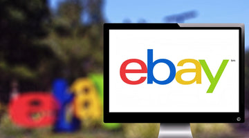 Experienced eBay Sellers Win With Better Shipping: Here's How