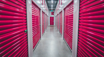 How To Make Extra Money For Your Storage Company