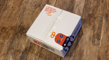 Meet Brandable Box: Custom Shipping Boxes For Your Business