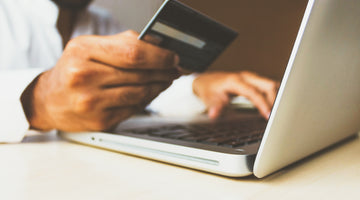How the New Visa Swipe Fees Might Affect Your Ecommerce Store