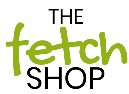 The Fetch Shop