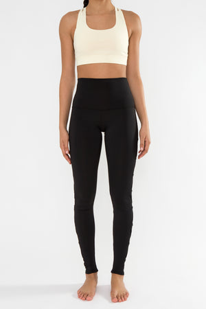 Beverly Hills Leggings