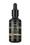 Nature's Gold 1800 MG Tincture