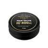CBD Balm Pain 400 MG