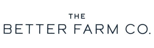 The Better Farm Co.