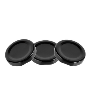 Bottle Lids (pack of three)