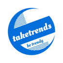 TakeTrends